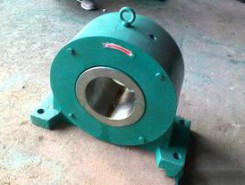 GN(DTII)型滚柱逆止器