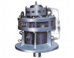 XLE型摆线针轮减速机