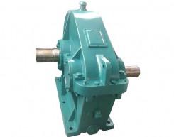 ZD型圆柱齿轮减速机