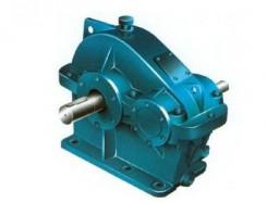 ZHD型圆柱齿轮减速机