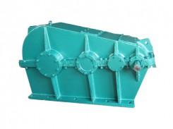 ZS型圆柱齿轮减速机